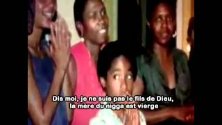 2pac blasphemy traduction vostfr