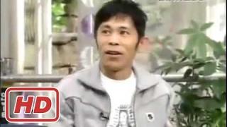 ()@@ナインティナイン×片瀬那奈 矢部浩之が心霊体験を語る 片瀬那奈水着 検索動画 28