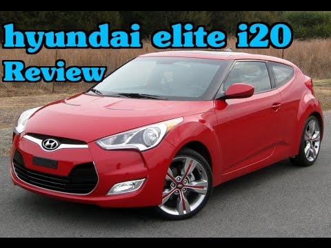 hundai-elite-i20-features-and-specifications---cars-and-bikes