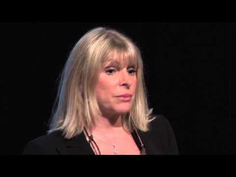To Reach Beyond Your Limits By Training Your Mind | Marisa Peer | TEDxKCS