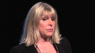 vuclip To reach beyond your limits by training your mind | Marisa Peer | TEDxKCS