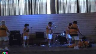 Summer Cosplay Party 2011   Cosplay   Principe del Tennis