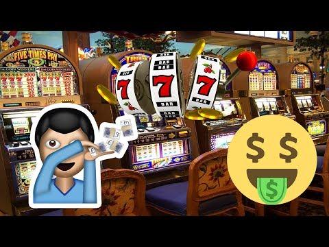 Book of Ra 50 Freispiele Gewinn 800€ 2014 von YouTube · HD · Dauer:  1 Minuten 46 Sekunden  · 176 Aufrufe · hochgeladen am 12/07/2014 · hochgeladen von Casino