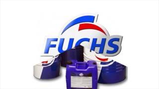 Моторное масло FUCHS TITAN GT1 5W 40. Автомасло титан 5в 40(Интернет магазин автомасел: http://selloil.com.ua/ Масло FUCHS TITAN GT1 5W 40: ..., 2015-06-18T09:38:50.000Z)