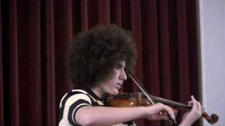 Download Lover's Waltz (Violin Concert) MP3 song and Music Video