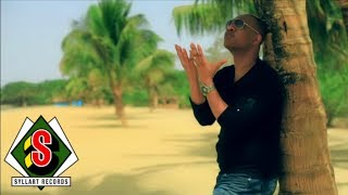Sékouba Bambino - Berce-moi (MBambou Remix) [Clip Officiel]