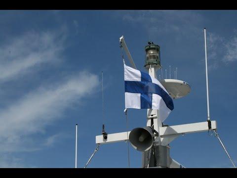 финляндия выборг агенство знакомств