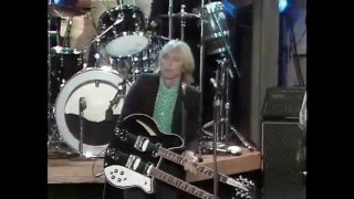 Tom Petty & The Heartbreakers - American Girl (Subtitulado español)