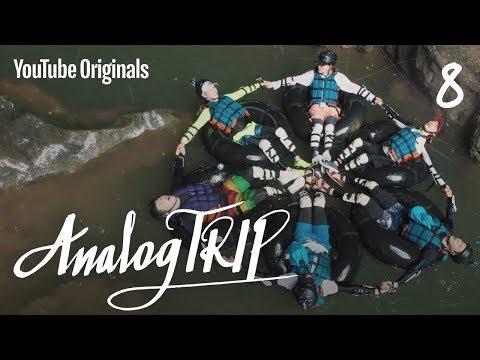 Ep 8. 극복   Analog Trip (아날로그 트립)