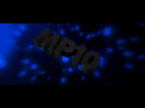 Intro #14  MP10 - LEIA DESC -