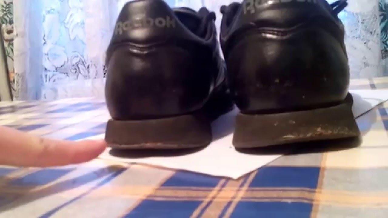 Купить Зимние Кроссовки Nike Мужские В Москве - YouTube