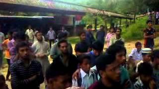 bangladesh islami chattrasena ctg unvirsity bikkhub michele RH murad vai er boktobbo