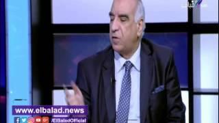 خبير أمني: تقارير الضابط المتهم بتعذيب قتيل 'الأميرية ' حسن السير .. فيديو
