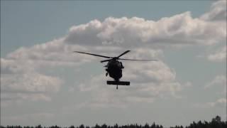 swedish airforce 90 years