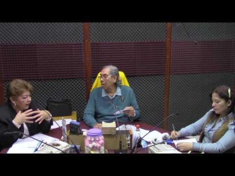 Nuevos ajustes en Televisa: salen programas de Adela, Dóriga y 'Brozo' - Martínez Serrano