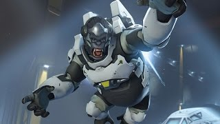 HOW TO WINSTON
