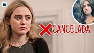 THE SOCIETY CANCELADA | Te explico los motivos
