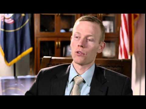 Congressman Chaffetz Office - The Value of an Internship