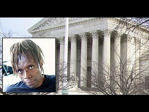 U S  Supreme Court -  San Diego ID Law - Kolender v. Lawson (461 U.S. 352, 1983)