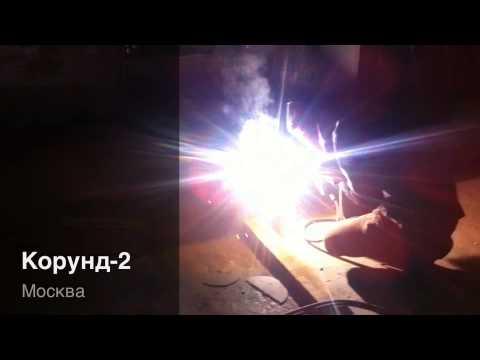 Сварочная маска Сварог AS--2--F - YouTube