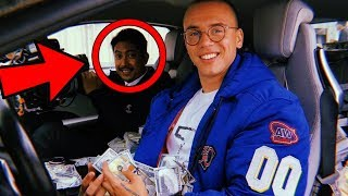 The Real Meaning of Logic - YSIV Full Album... (Young Sinatra 4)