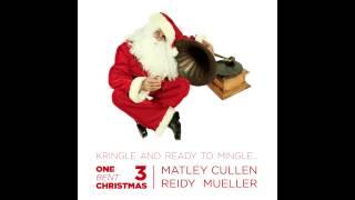 "Santa's Sleigh - Music Based On Frank Zappa's ""joe's Garage"", Lyrics"