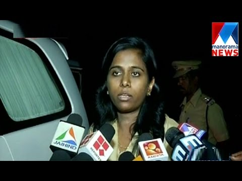 Malappuram Collectorate blast; special investigation team will inquire | Manorama News