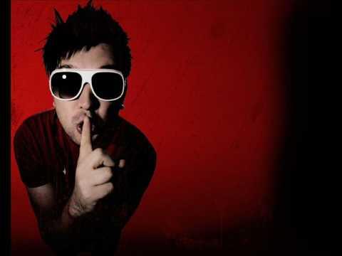 Andy Hunter - Stars (feat. Mark Underdown) mp3