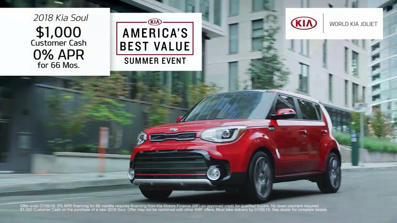 chicago world dealers il bbb profile new car joliet business in reviews kia
