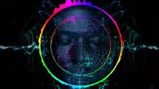 AzatOrazow feat Ylyas Begmedow Suw sep  remix