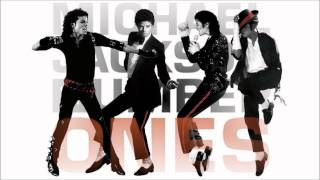 Thriller (2003 Edit) - Michael Jackson