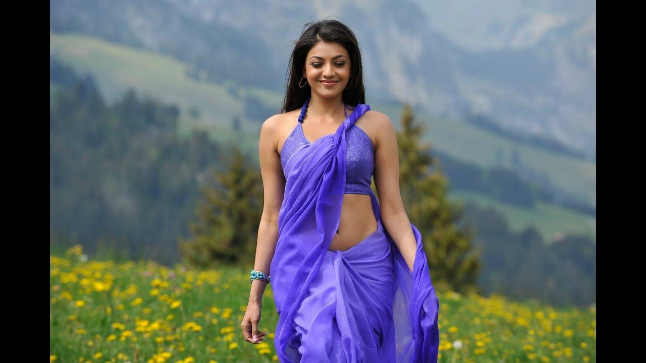 Sexy kajal image