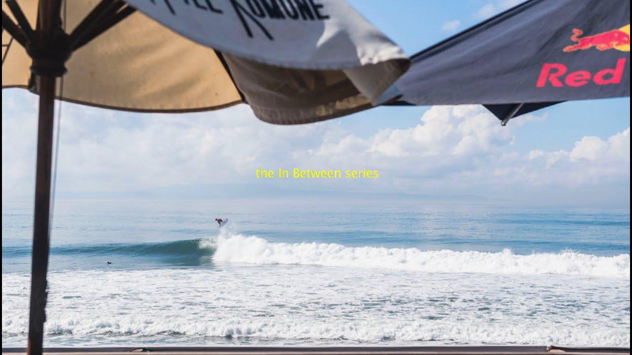 Download the In  Between series - Episode.02 - Bali