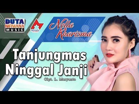 Nella Kharisma Tanjungmas Ninggal Janji Official