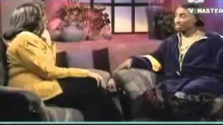 MTV Masters - Tupac Amaru Shakur [German] (3/5)