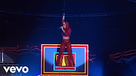 Katy Perry - Swish Swish (The Voice Australia)