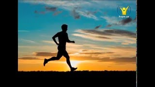 Стоит ли совмещать кардио тренировки с силовыми? | СпортТайм | Ранок надії