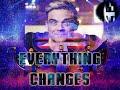 Miniature de la vidéo de la chanson Everything Changes (Odyssey Version)