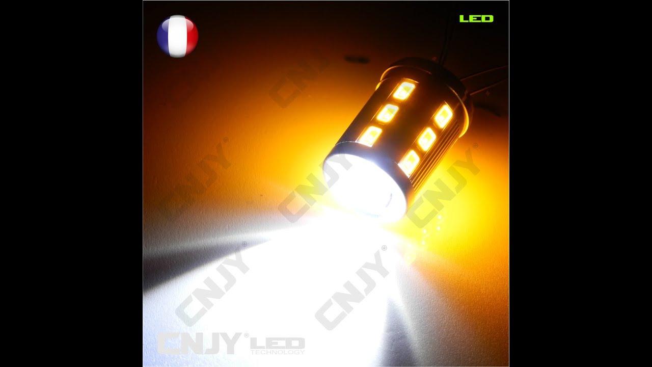 ampoule led auto moto titan by cnjy t25 t20 s25 bulb. Black Bedroom Furniture Sets. Home Design Ideas
