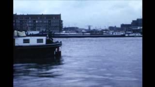 Rotterdam jaren 70