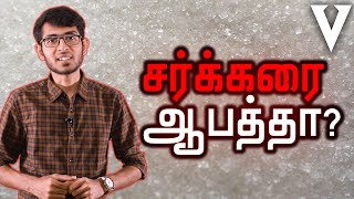 Secrets of Sugar | Tamil | Visaipalagai