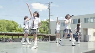 【4K60p】2018-06-16 Ta-Colors ありす祭 國學院大學北海道短期大学部