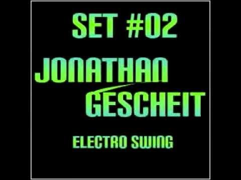 Set #02 - Electro Swing!