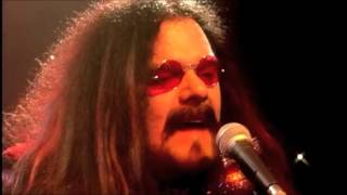 Roy Wood / Wizzard - I Wish It Could Be Christmas Every Day `RARE`