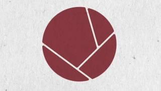Oxia Domino Robag S Ewel Xmohl Nb Sapiens 002
