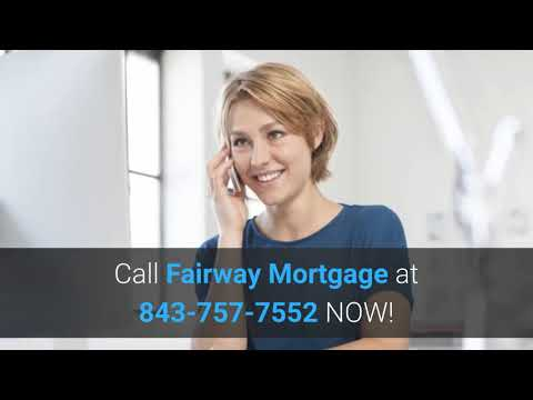benefits-of-a-va-loan-in-bluffton,-hilton-head-and-the-lowcountry-|-fairway-independent-mortgage