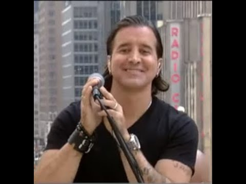 Art Of Anarchy members file lawsuit against vocalist Scott Stapp for $1.2 million..
