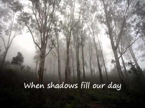 The Prayer by Josh Groban and Charlotte Church (lyrics)