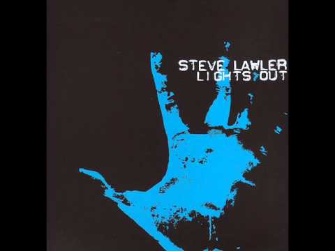Steve Lawler - Lights Out (CD 2)