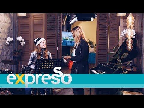 Expresso Show Live Stream   18 July 2017
